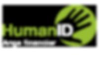 logo human id