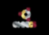 omnic3 logo