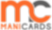 logo manicards