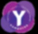 logo Y kombucha