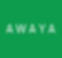 logo awaya