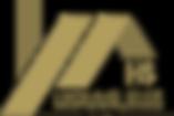logo.png HS les immeubles chabanel.ca