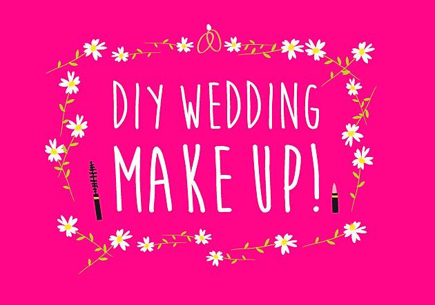 Amy Clark Makeup Artist