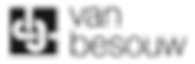 VanBesouw_logo_zwart.png