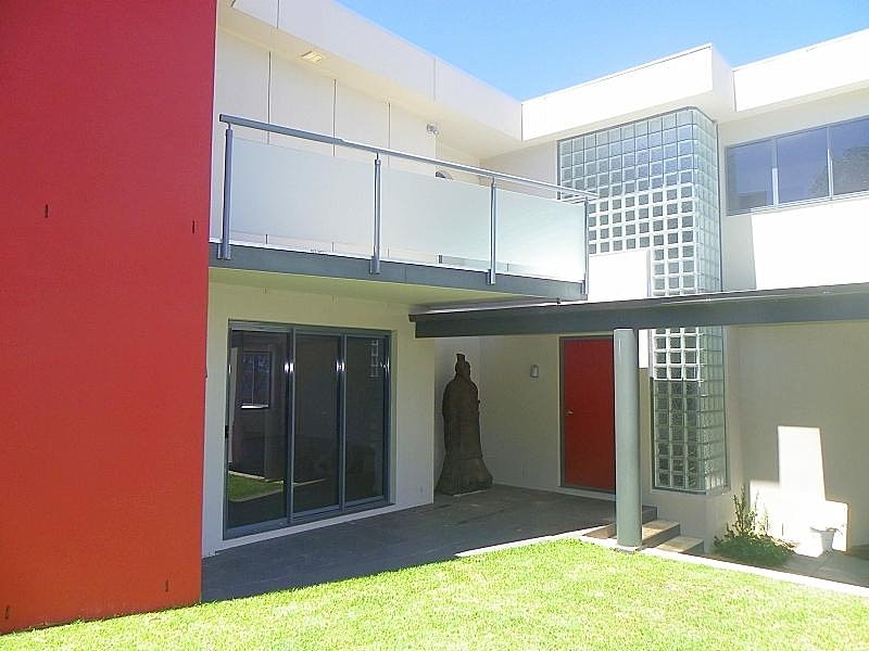 Project home ulladulla