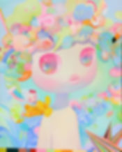 Sunshine_SYL.jpg