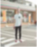 Screen Shot 2019-04-15 at 3.21.29 PM.png