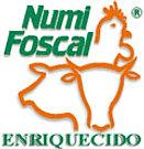 NumiFoscal Enriquecido