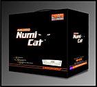 NumiCat