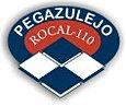 Rocal-110