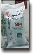 NumiFos 21