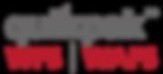QuikPAK_WFS_WAFS__Logo_CMYK_MASTER_new.p