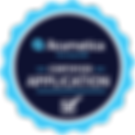 Acumatica_Certified_App_Badge_NEW.png
