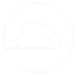 Cloud Icon_White.png