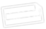 Labels Icon_White.png