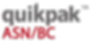 Quikpak_ASN BC__Logo_CMYK_MASTER_new.png