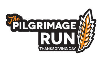 The Pilgrimage Run is a Running race in Erie, Colorado consisting of a Kids Run/Fun Run, 2 Miles, 4 Miles, 5K.