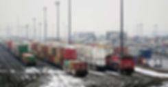 CN Yard 1_edited.jpg
