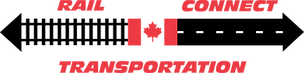 RC Logo - Main.png