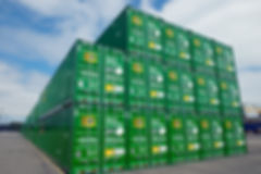 EMP Container-stack.jpg