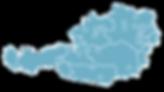 Map_O%C3%8C%C2%88sterreich_edited.png