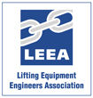 LEEA-Logo-web.jpg
