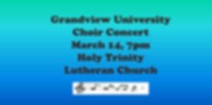 Grandview Choir.jpg