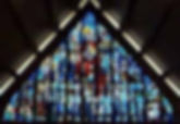 Great Window Color.jpg