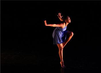 chantise's dance 2