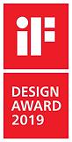 07-if-design-award-2019-portrait_rgb.png