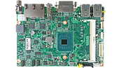 Mother board.png