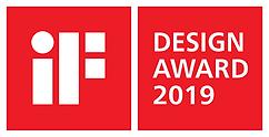 01-if-design-award-2019-landscape-400px-