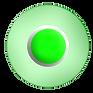 PIR light green.png