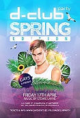 Spring Break Party Flyer-mini.jpg