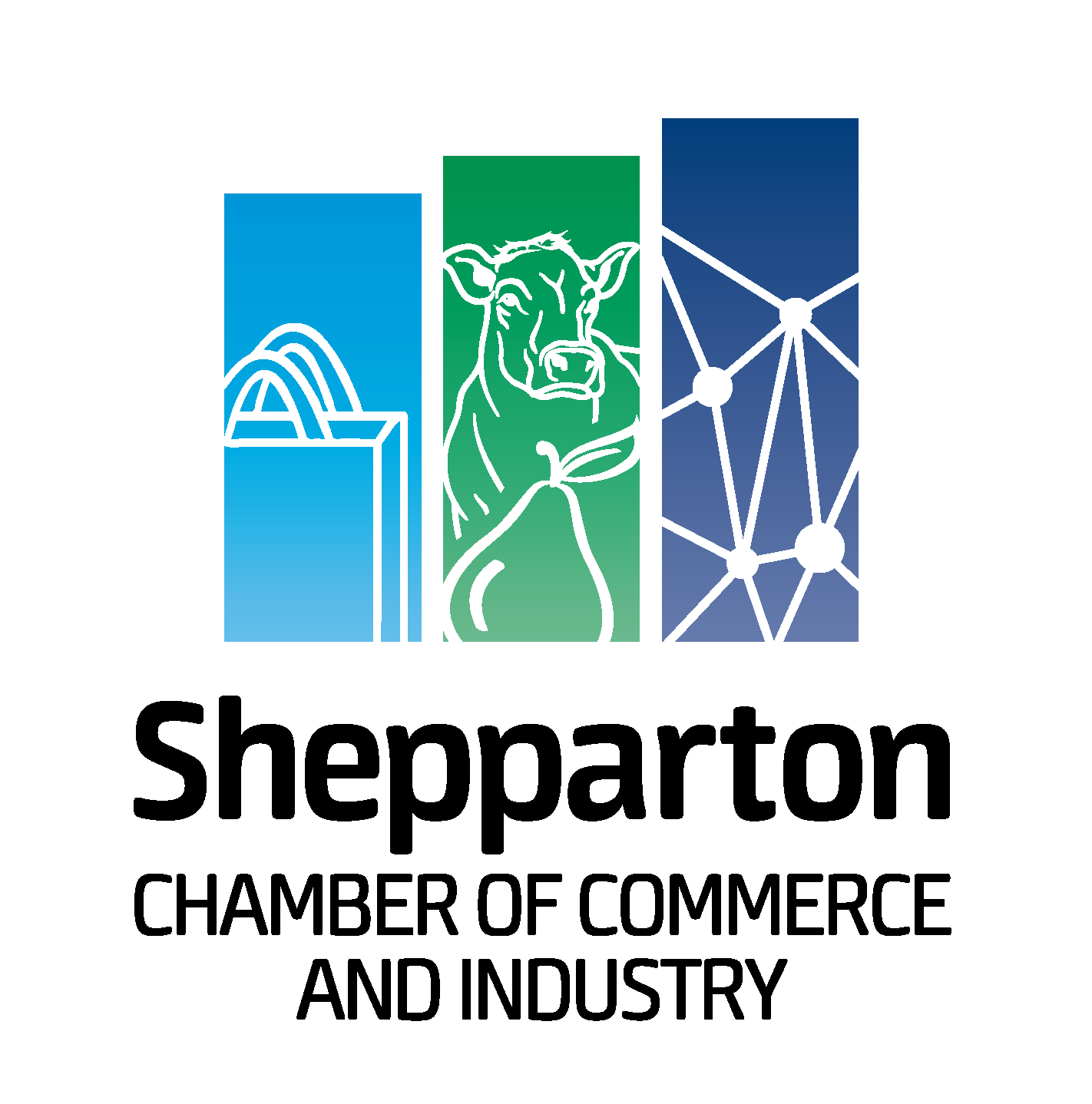 Shepparton chamber of commerce industry for Chamber of commerce