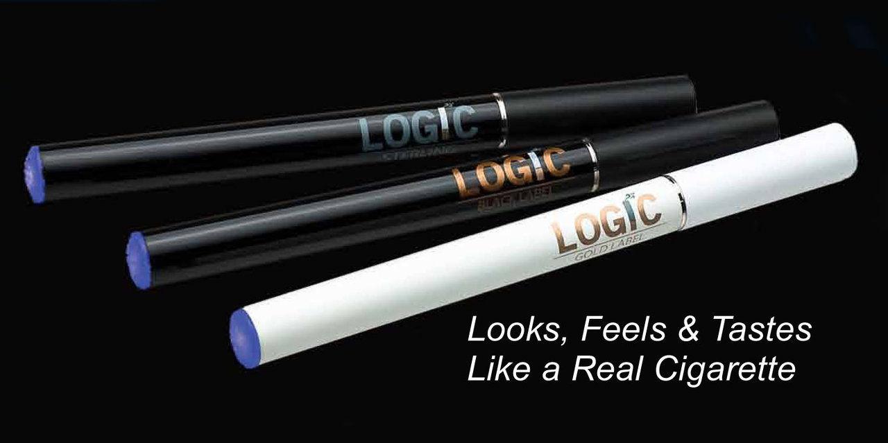 logic e liquid how to open