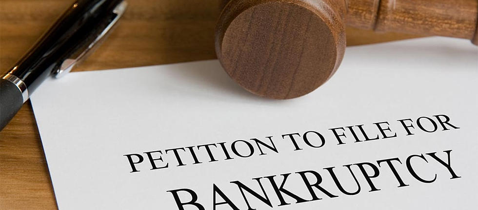 Irvine Bankruptcy Lawyer