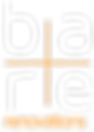 Bare Renovations | Logo