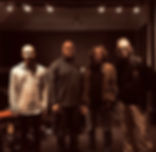 The Stratos Ensemble At Sound Studios -