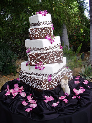 Cake Pictures