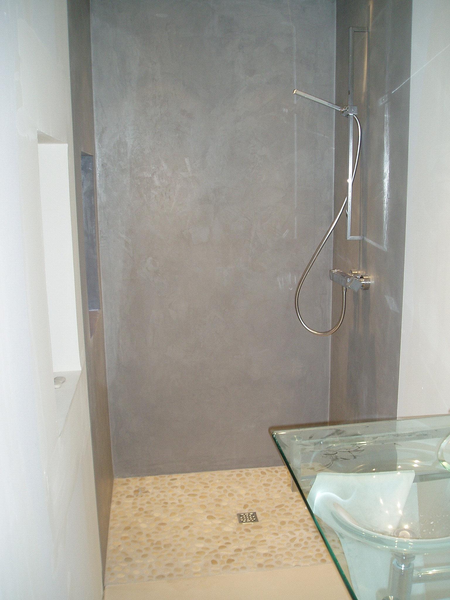 gravier resine revetement sol exterieur resine 3d. Black Bedroom Furniture Sets. Home Design Ideas