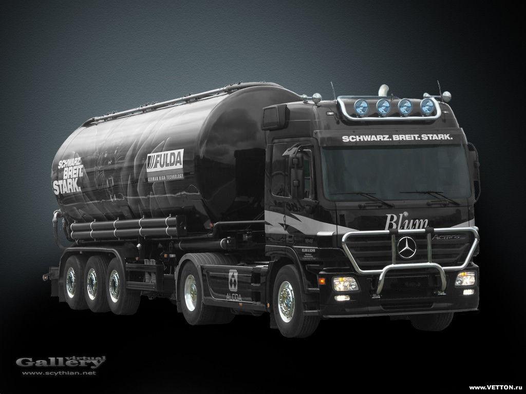 trucks_10746