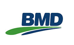 BMD Corp cmyk transparent.jpg
