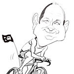 Caricature Darryl.jpg