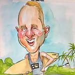 Caricature Matt O'Neill.jpg