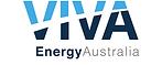 VIVA Energy Australia - Gold Sponsor