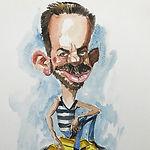Caricature Daniel Hynes 200220 (1).jpg