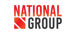 NG-Logo-Variations-1-10_Variation 1.jpg