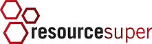 Resource Super Logo