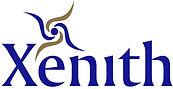 Logo_Xenith_Large.jpg